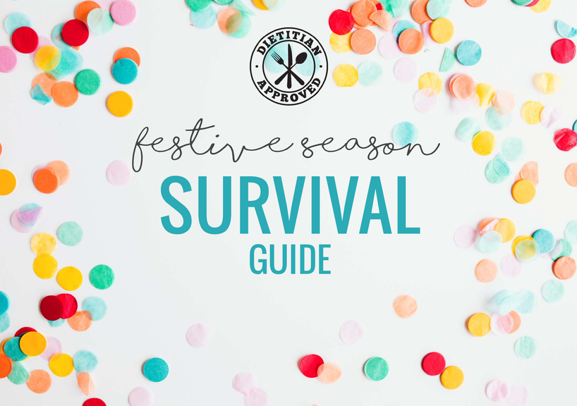 Festive Season Survival Guide