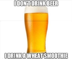 Beer Smoothie meme.jpg