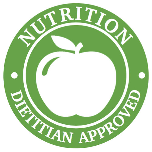 Healthy Lifestyle Challenge Dietitian Approved