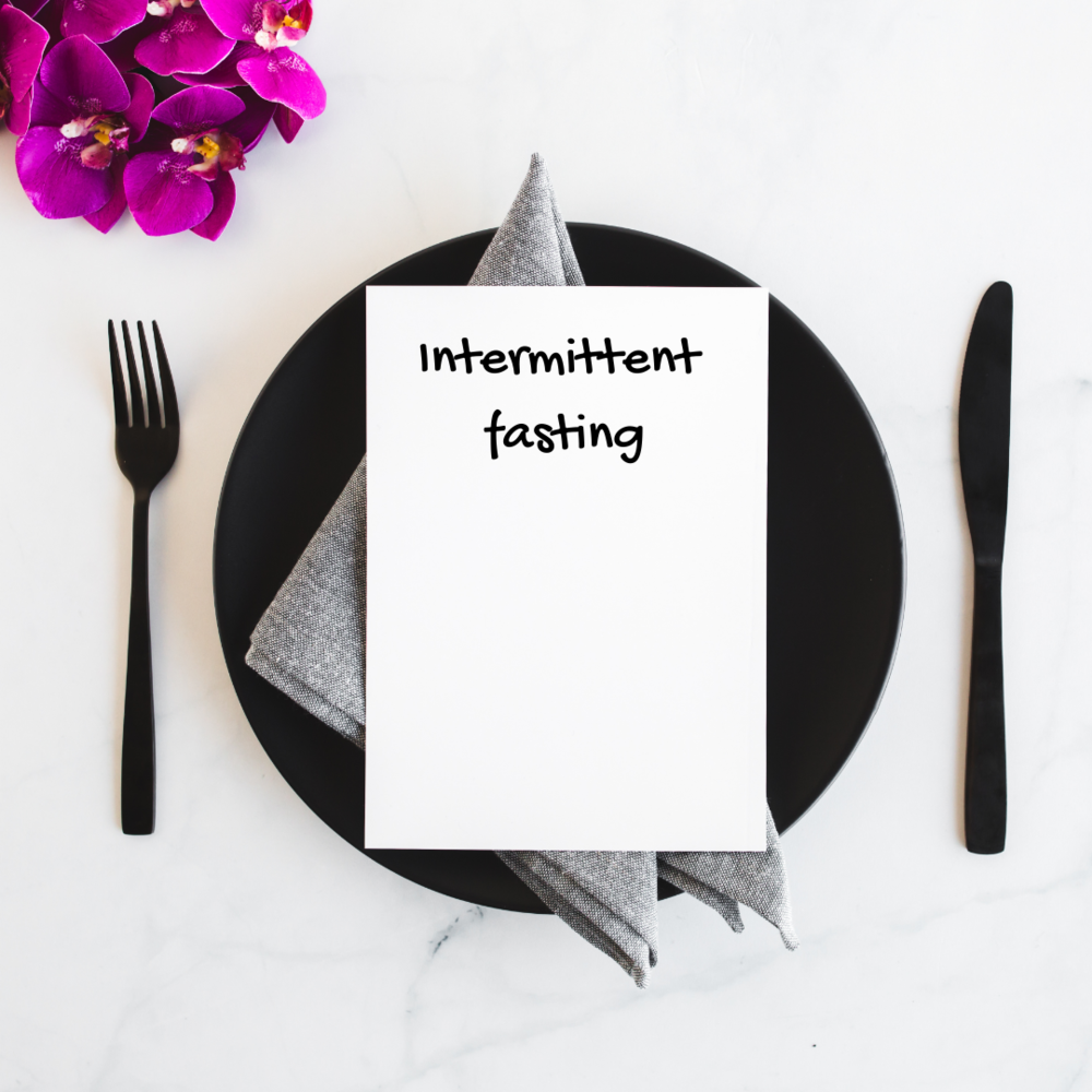 intermittent_fasting_instagram1080.png