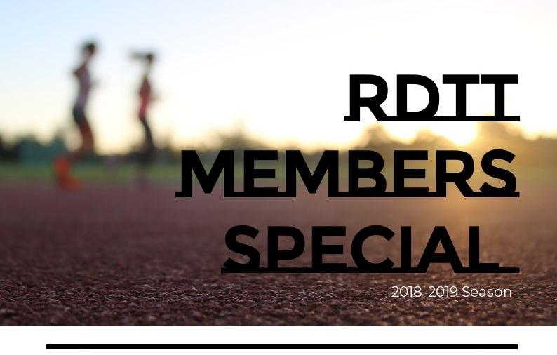 rdtt_members_special