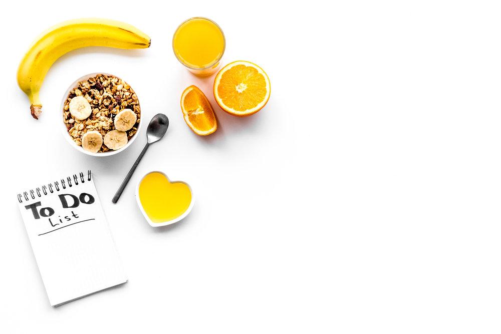 Practical Nutrition Advice.jpg