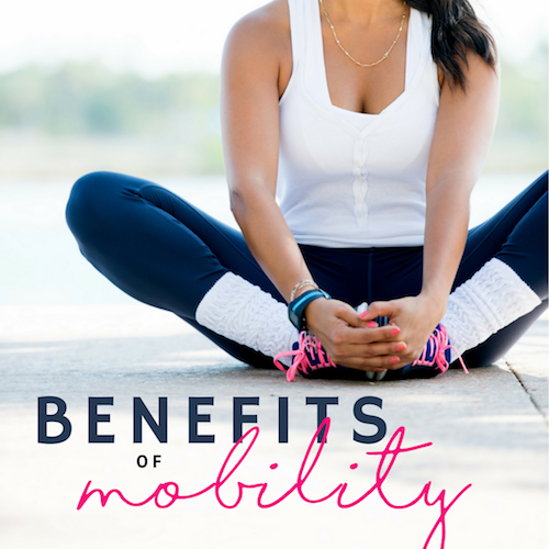 benefits_of_mobility_sml.png