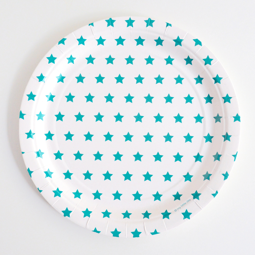 assiettes-etoiles-bleues-mld.jpg