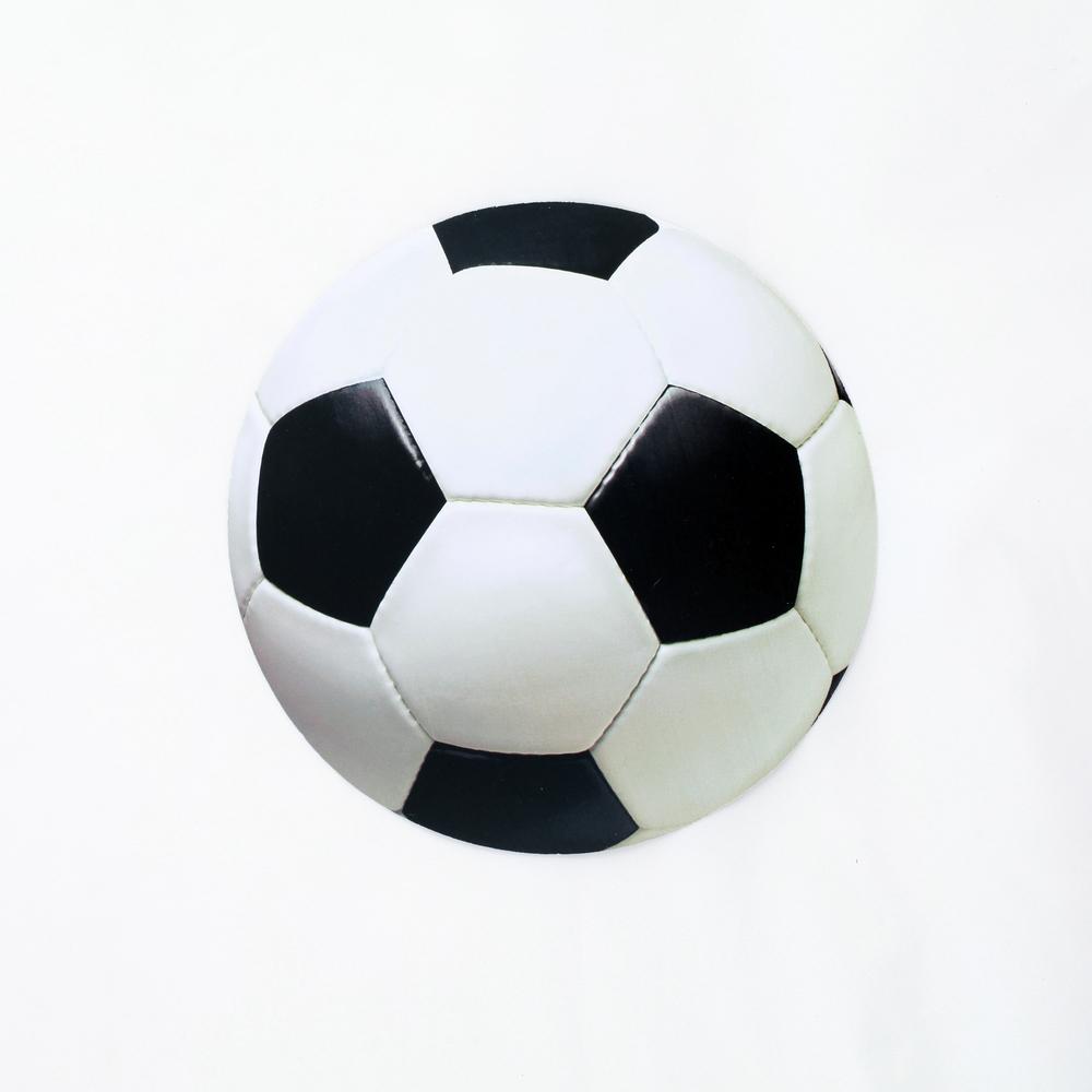 12 FOOTBALL CUTOUTS