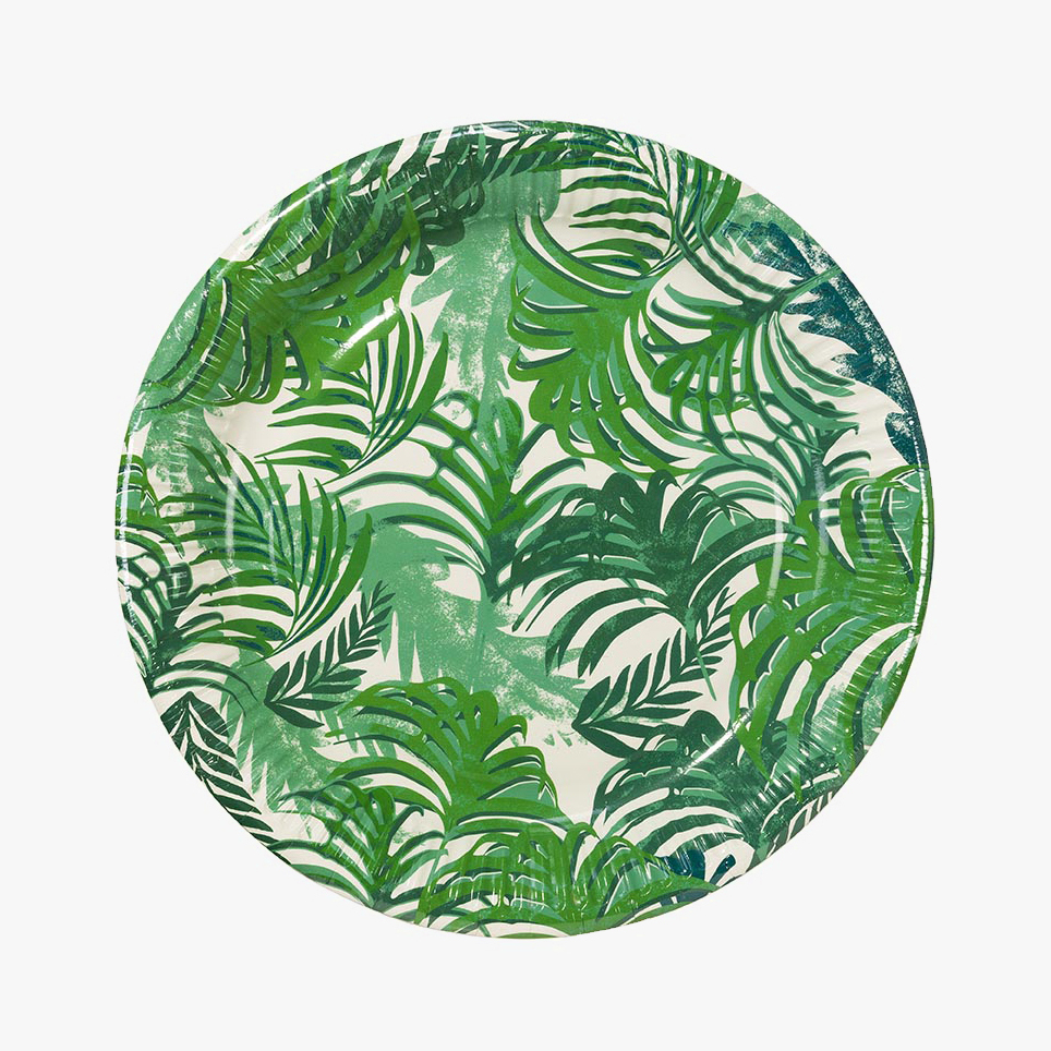 party kitsch tropical jungle paper plates_edited-1.jpg