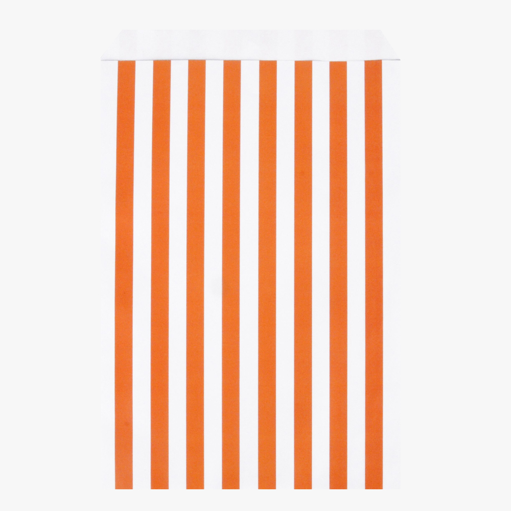 party kitsch orange striped straws.jpg