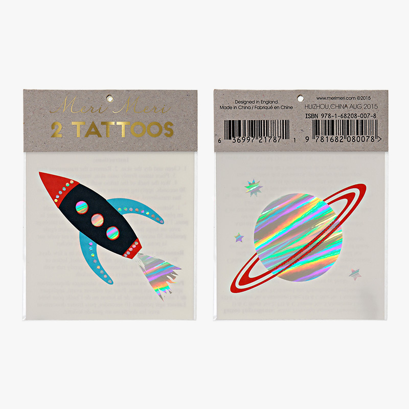 meri meri space rocket temporary tattoos.jpg