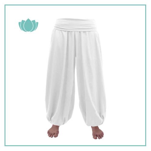 be7a6600937 Kundalini Pants