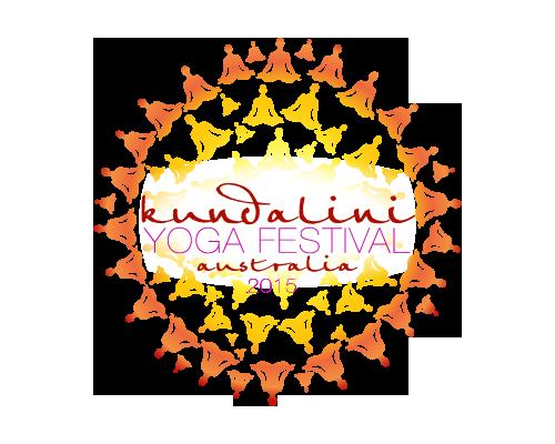 Kundalini-Yoga-Festival-Australia