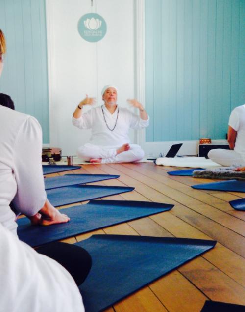 yoga-studio-brisbane-west-end