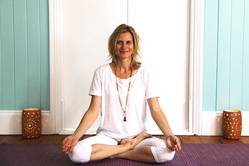 Stephi-Kundalini-Yoga-Brisbane