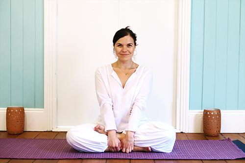 Helen-Heringson-Kundalini-Yoga-Brisbane