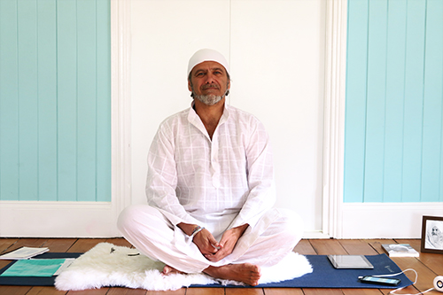 Franco-Pacitto-Kundalini-Yoga-Brisbane
