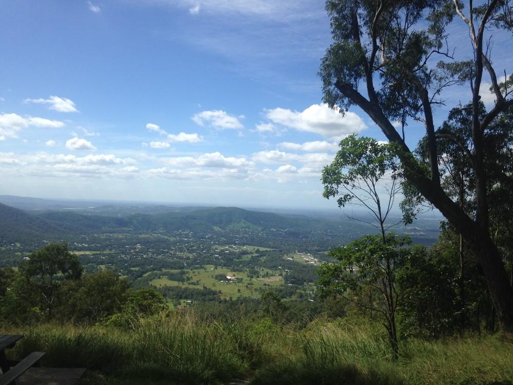 Meditation-in-Brisbane-West-End