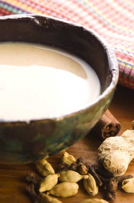 Chai-tea-recipe
