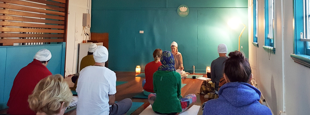 Sadhana-kirtan-in-Brisbane