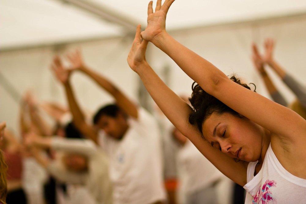 brisbane-yoga-school