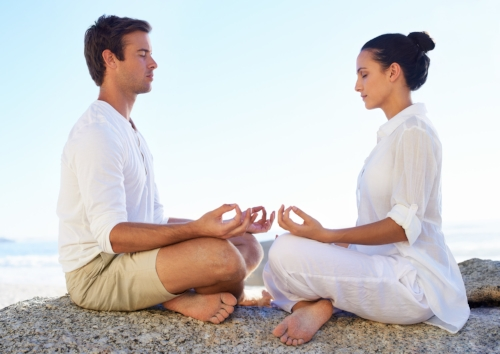 Tantra Sexuality Brisbane Workshop Couples and Singles