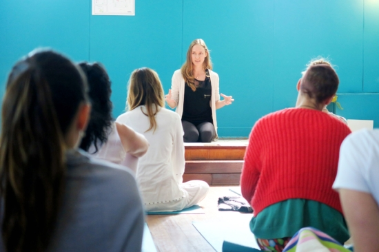 feminine-empowerment-kundalini-yoga-workshop-brisbane-your-primal-essence