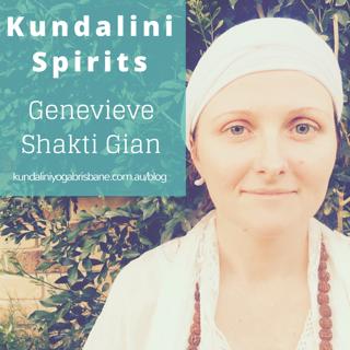 kundalini-spiits-yoga-brisbane-shakti-gian-classes-teacher-training