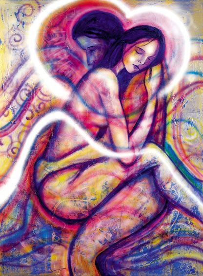 kundalini-tantra-workshop-yoga-couples-singles-brisbane-australia
