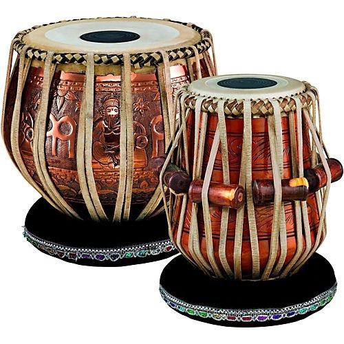 tabla-and-percussion-instrument-workshop-brisbane