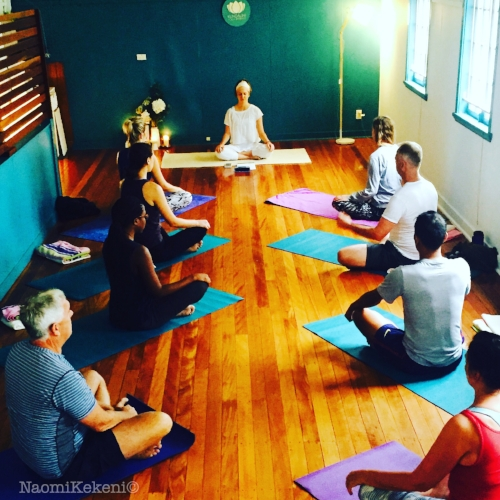 Kundalini-yoga-brisbane-men-women-yoga-classes.JPG