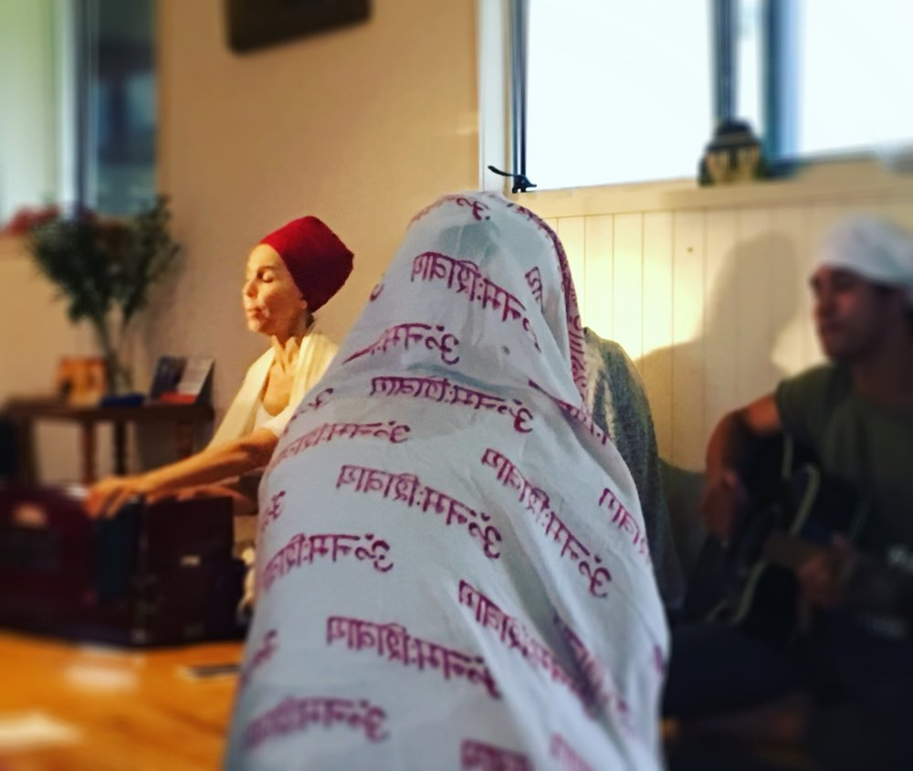 level-one-kundalini-yoga-teacher-training-queensland-sunshinecoast-brisbane