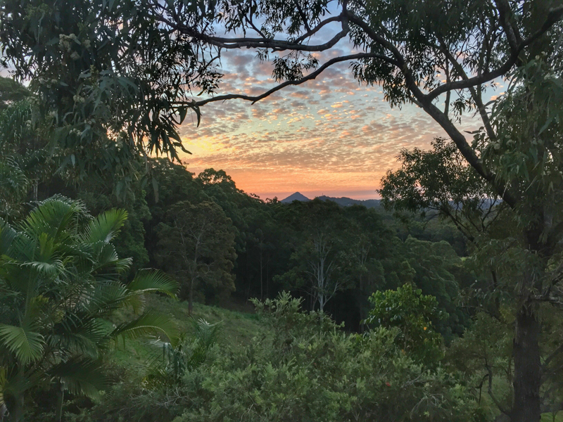 yoga-retreat-kundalini-yoga-sunshinecoast-brisbane-queensland