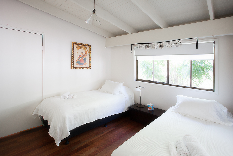 Kundalini-yoga-retreat-sunshinecoast-accommodation