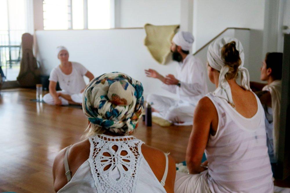 level-one-kundalini-yoga-teacher-training-queensland-brisbane