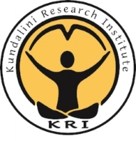 KRI-Kundalini-yoga-research-institute-australia