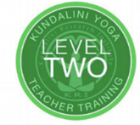 kundalini-yoga-authentic-relationships-module-two-australia
