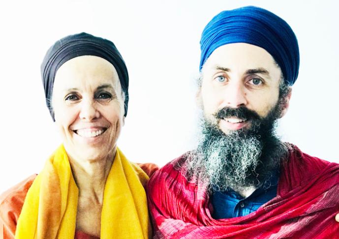 Ajai-Alai-Awakening-Kundalini-Yoga-School-Australia