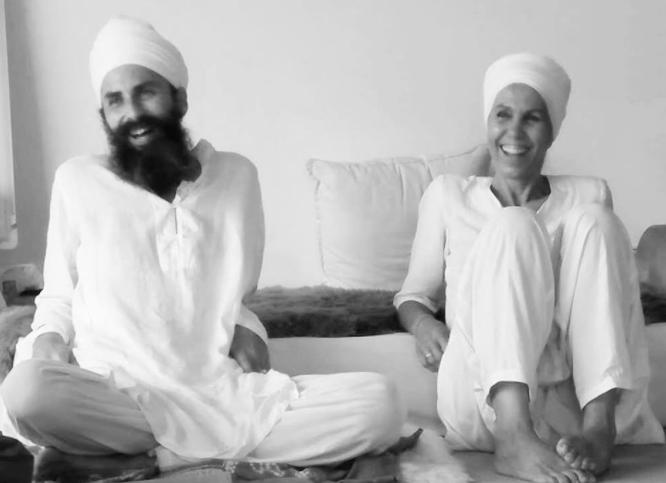 authentic-sacred-relationships-tantra-level-two-kundalini-yoga-teacher-training-australia