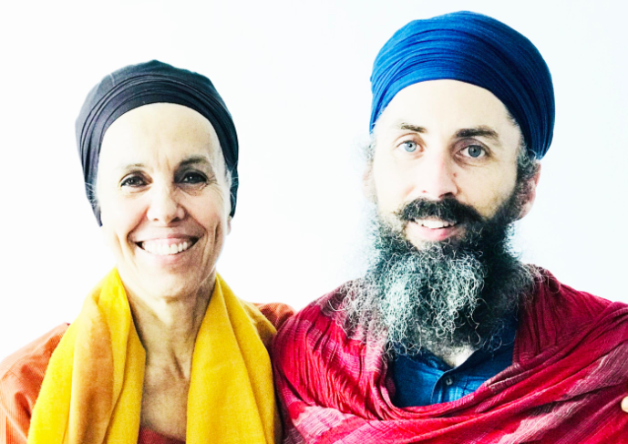 authentic-relationships-kundalini-level-two-sacred-relationships-tantra-australia