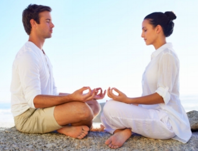 authentic-relationships-workshop-yoga-meditation-couples-singles-ajai-ajal-international-kundalini-yoga-school