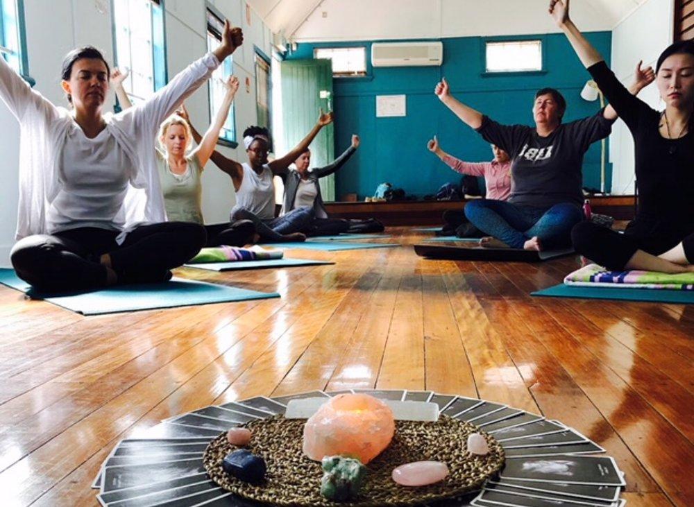 kundalini-yoga-women-shakti-femenine-classes-meditation-west-end-brisbane