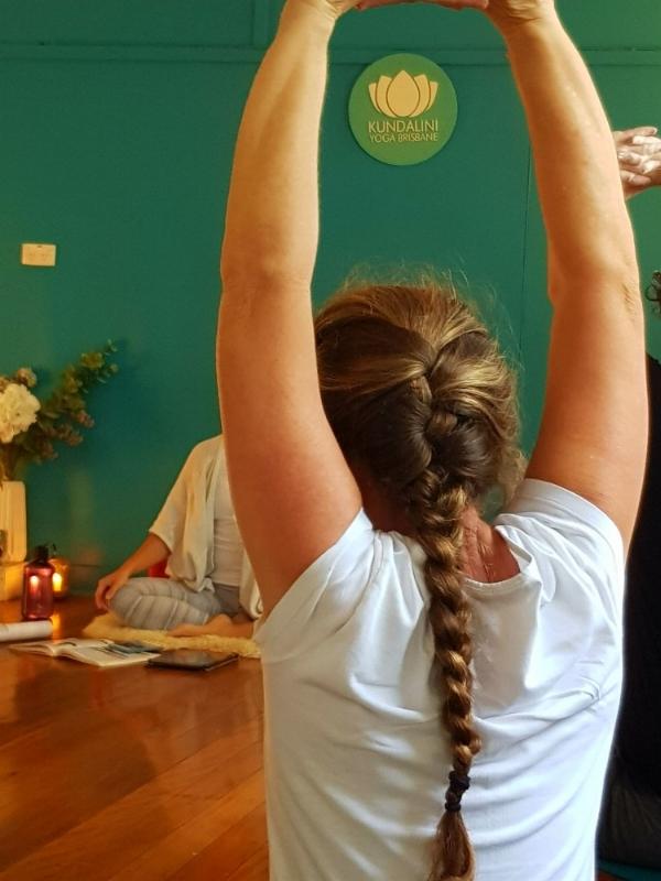 beginners-kundalini-yoga-brisbane-course