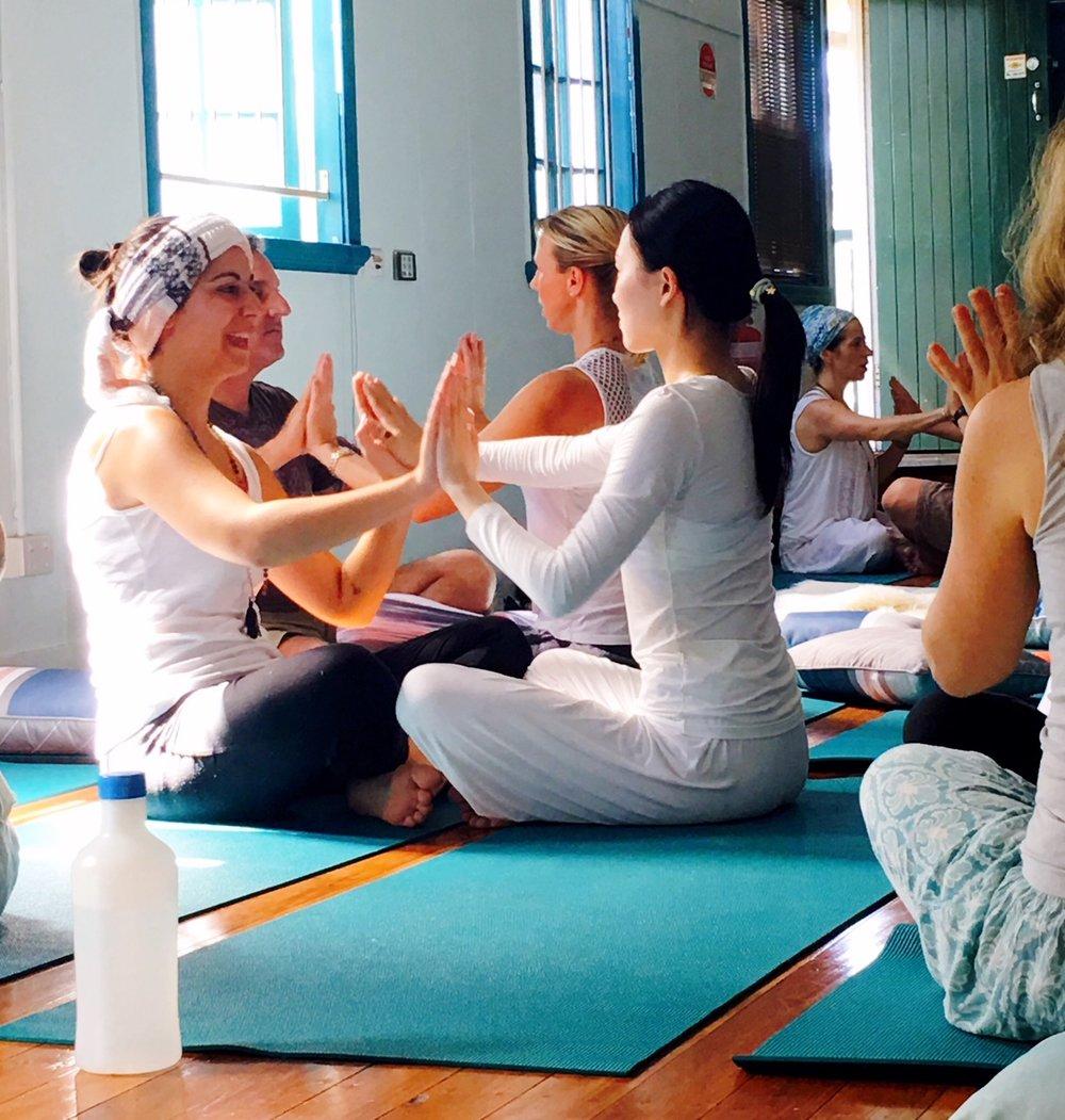 level-two-authentic-relationships-kundalini-yoga-teacher-training