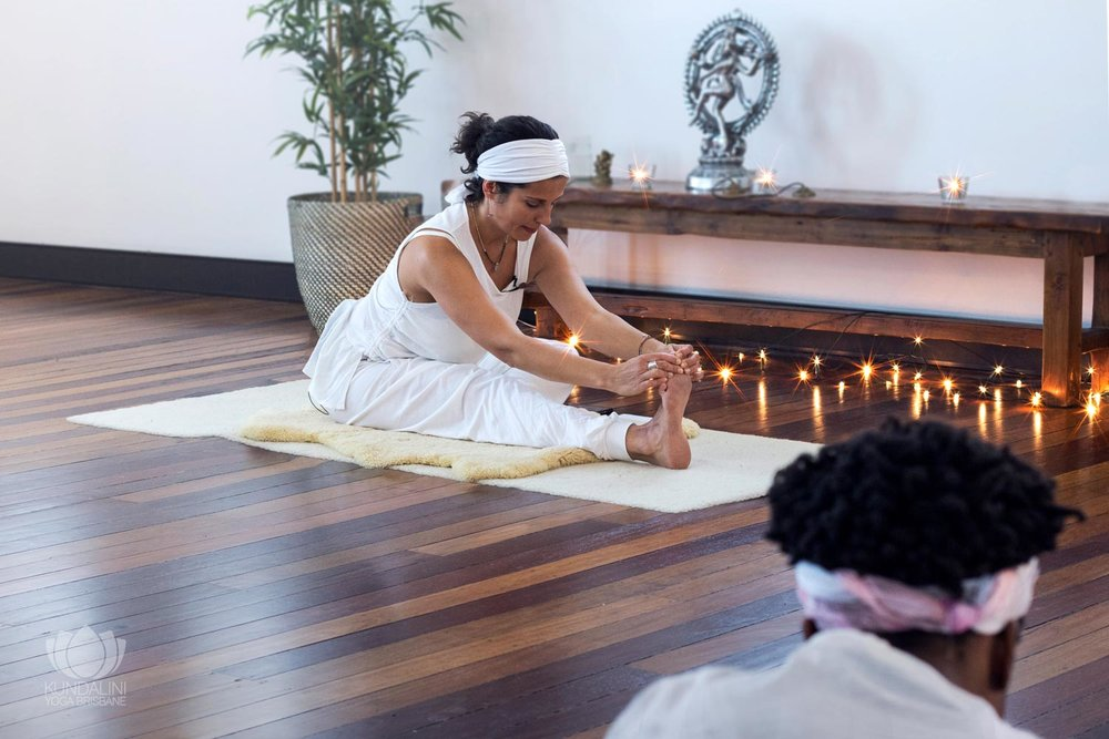 beginners-kundalini-yoga-online-course