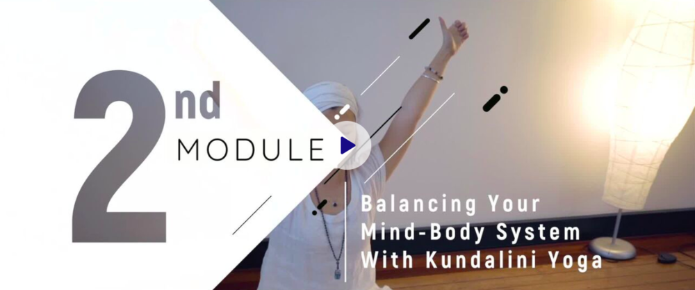 online-beginners-kundalini-yoga-course