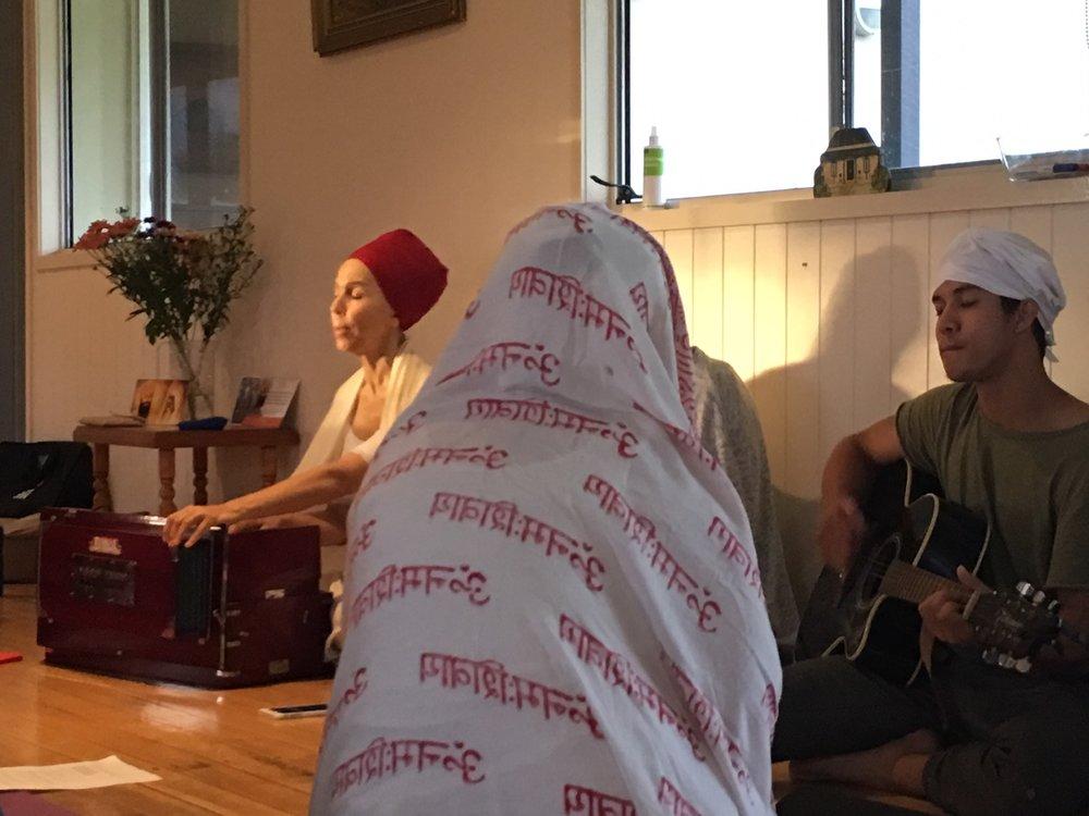 sadhana-kundalini-yoga-community-brisbane