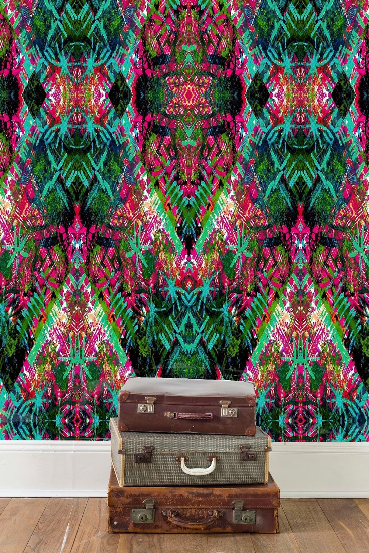 Wallpaper%2Bjax%2Bn%2Bjade.jpg