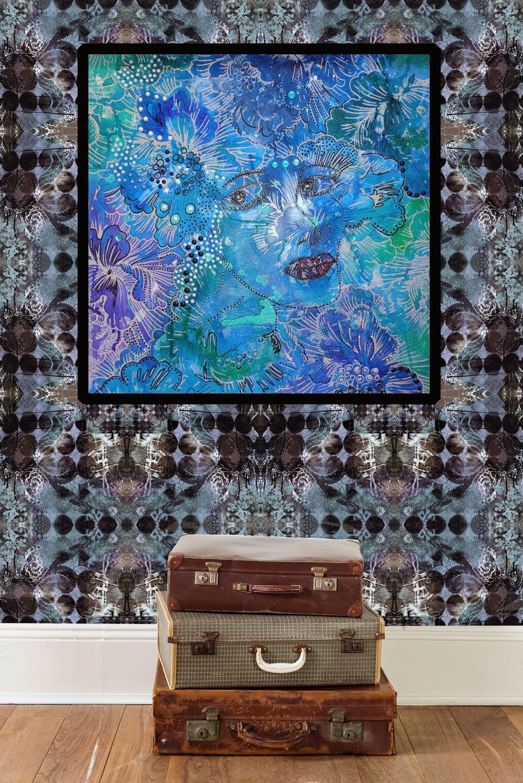 Wallpaper%2Band%2Bart.jpg