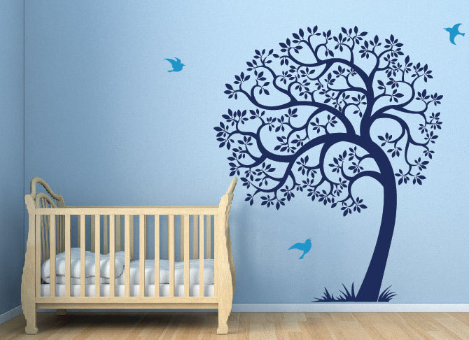 wall-decal-5.jpg