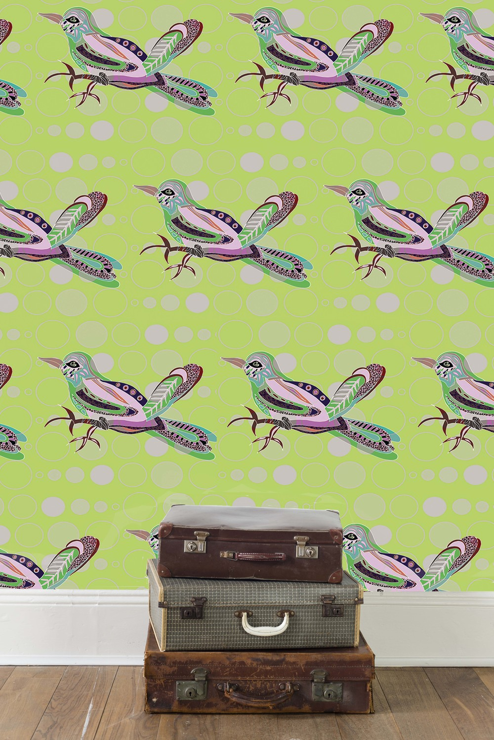 Fresh Bird Wallpaper.jpg