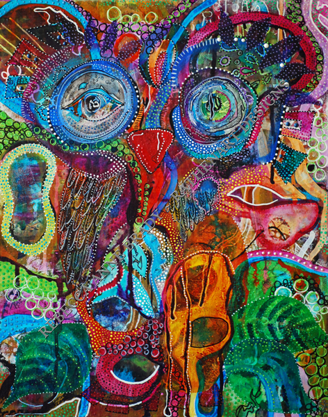 Abstract-Owl-2014-_acrylicmixedmediaoncanvas_-40cmx50cm.png