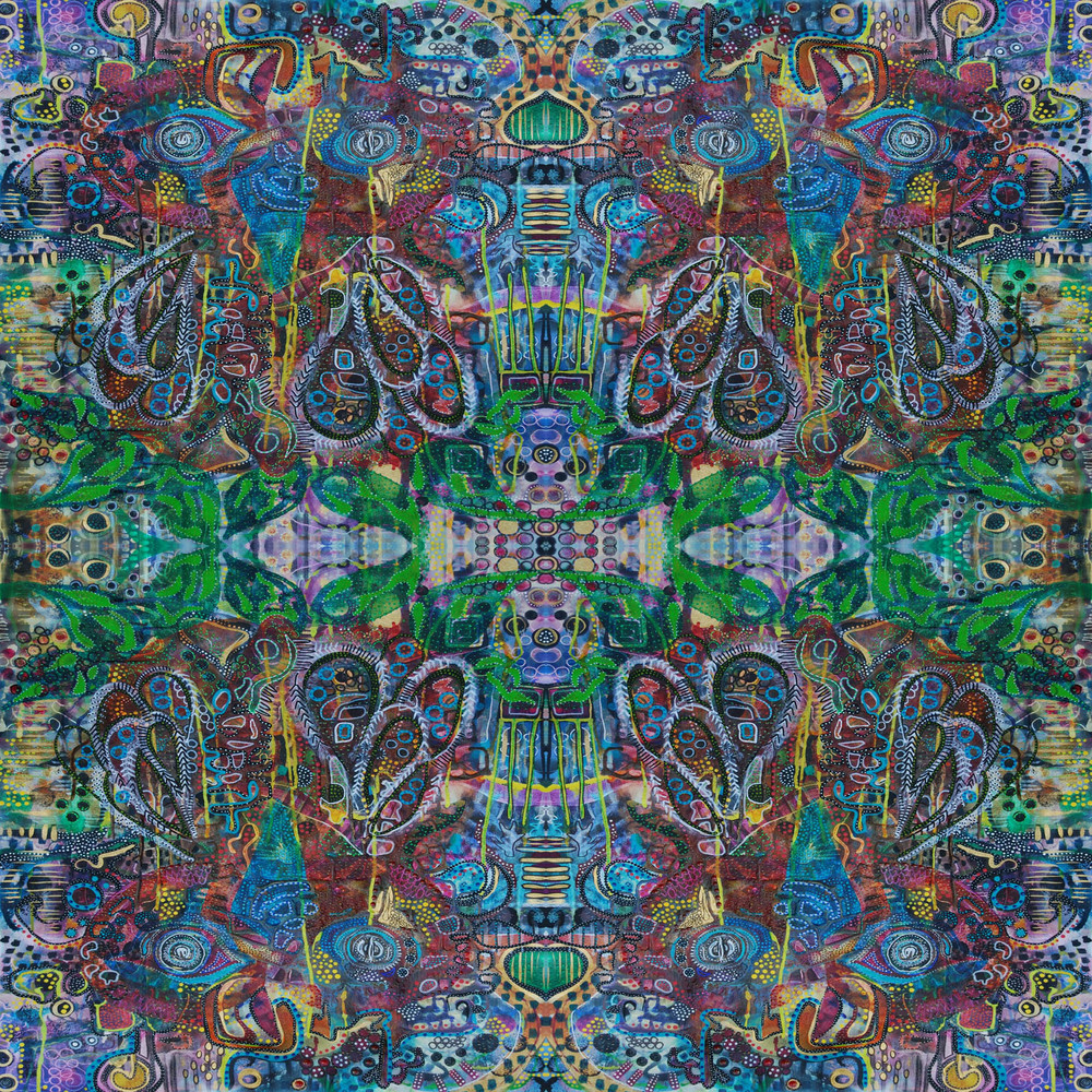 Abstract Owl No 2 Pattern.jpg